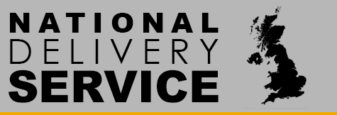national-delivery-service